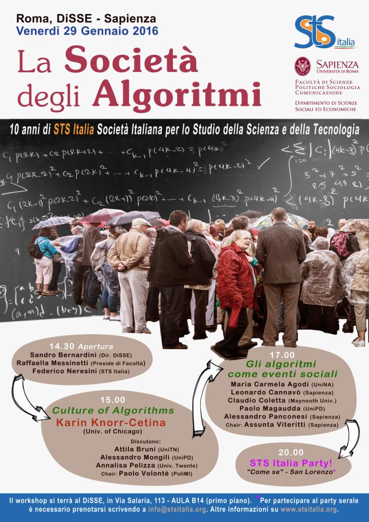 Locandina_eventoSTS_Algoritmi1-724x1024